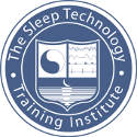 SleepCare Training Institute Logo